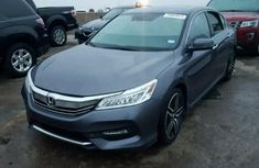 2012 CLEAN  HONDA ACCORD CROSSTOUR FOR SALE