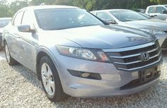 2010 CLEAN  HONDA accord  CROSSTOUR FOR SALE