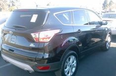 Ford Escape very clean 2014 model