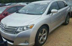 Toyota Venza 2015 in good condition for sale