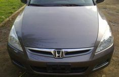 2006 Honda Accord (discussion Continues) for sale