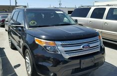 Ford Escape 2015 for sale