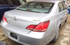 Toyota Avalon LIMITED 2006 for sale