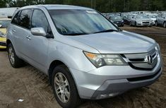 Clean and good Acura MDX 2013 for sale