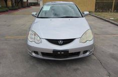 2004 Acura RSX for sale