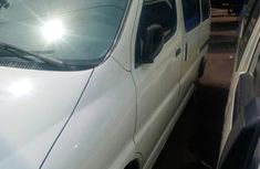 Good used Toyota Hiace 2003 for sale