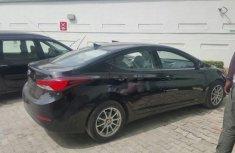 Good used Hyundai Elantra 2010 for sale