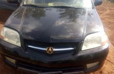 Tokunbo Acura Mdx 2003 for sale