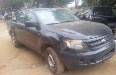 Ford Ranger 2010 ₦1,950,000 for sale
