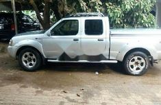2004 Nissan Frontier for sale in Lagos