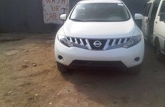Well kept 2008 Nissan Rogue for sale