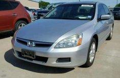 Honda Accord 2006 for sale