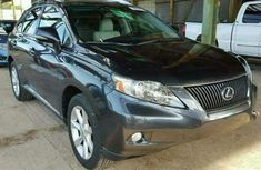 Lexus RX 350 2008 for sale