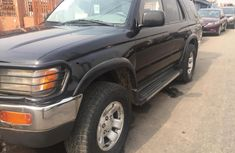 1999 Toyota 4-Runner for sale