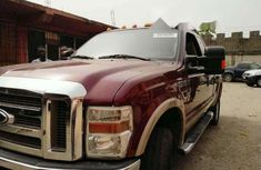 Ford F-350 2008 for sale