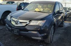 Acura CL 2009 for sale