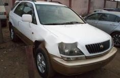 1999 Lexus RX 3.0 Automatic for sale at best price