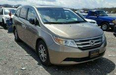 Toyota Cresta 2014 gold for sale