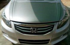 2012 Honda Accord Full Option for sale