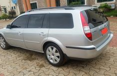 Ford Mondeo 2005 for sale