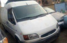 Tokunbo Ford Transit 2000 for sale