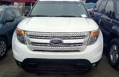 2012 Ford Explorer for sale