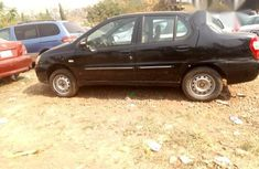 Tata Indigo 2006 Black For Sale