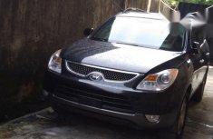 Hyundai Veracruz 2007 For Sale