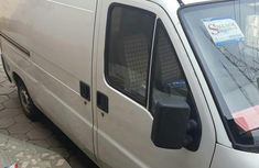 Clean Fiat Ducato 2000 For Sale