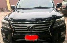 2012 Lexus GX for sale
