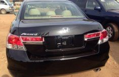 2005  Honda Accord for Sale at affordable price
