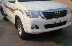 Brand New 2014 Toyota Hilux for sale
