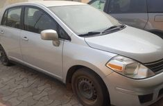 2007 Nissan Versa 4 at best price for sale