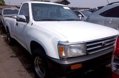 Toyota T100 1998 for sale