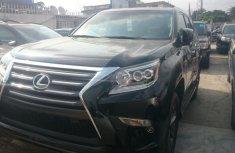 BRAND NEW 2014 Lexus GX460. Premium Beauty.