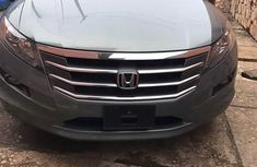 2010 Honda Crosstour For Sale