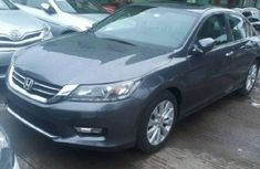 Honda Accord 2014 for sale