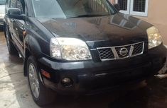 Tokunbo 2007 Nissan X-trail for sale