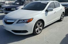 2014 ACURA ILX 20 FOR SALE