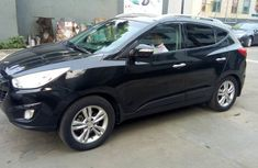 Hyundai Ix35 2012 for sale