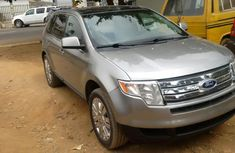 Tokunbo Ford Edge 2008 for sale
