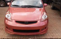 Honda Accord 2007 available for sale
