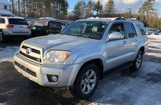 2006 Toyota 4Runner in good condition for sale