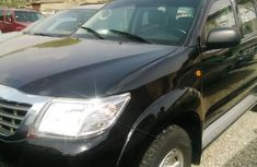 2014 Toyota Hilux! FOR SALE