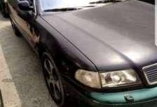 Audi A8 1998 Model Gray For Sale
