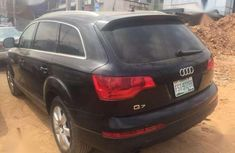 Used 2009 Audi Q7 For Sale