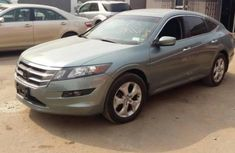 2011 Honda Accord CrossTour for sale in Lagos