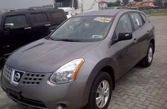 Very clean 2009 Nissan Rogue for sale