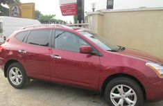 Nissan Rogue 2009 model for sale