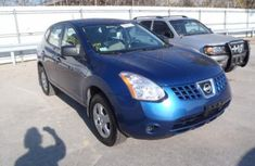 Mint Nissan Rogue SUV 2008  for sale
